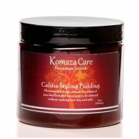 Califia Styling Pudding