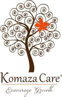 Komaza Hair Care